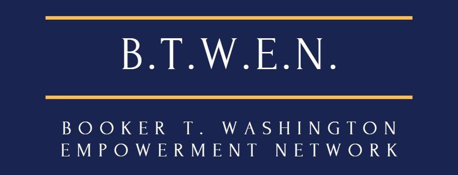 Booker T. Washington Empowerment Network Dream Center